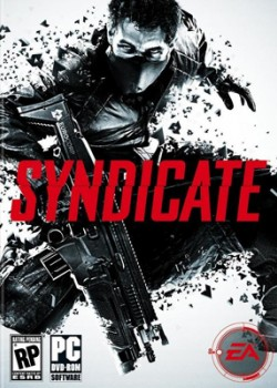 Syndicate game code with instant delivery.