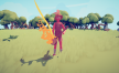 View a larger version of Totally Accurate Battle Simulator Steam  2/6