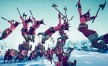 View a larger version of Totally Accurate Battle Simulator Steam  5/6