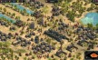 View a larger version of Age of Empires Definitive Edition Windows 10 5/6