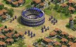 View a larger version of Age of Empires Definitive Edition Windows 10 3/6
