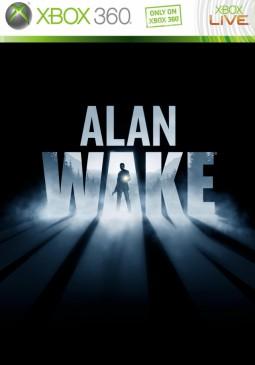 Joc Alan Wake - Xbox 360/Xbox One pentru XBOX