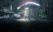 View a larger version of Joc Alan Wake - Xbox 360/Xbox One pentru XBOX 4/6