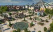 View a larger version of Anno 1800 EU UPLAY CD KEY 5/6