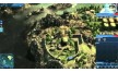 View a larger version of Anno 2070 PC 4/6