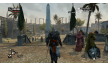 View a larger version of Joc Assassins s Creed Revelations UPLAY PC pentru Uplay 5/6