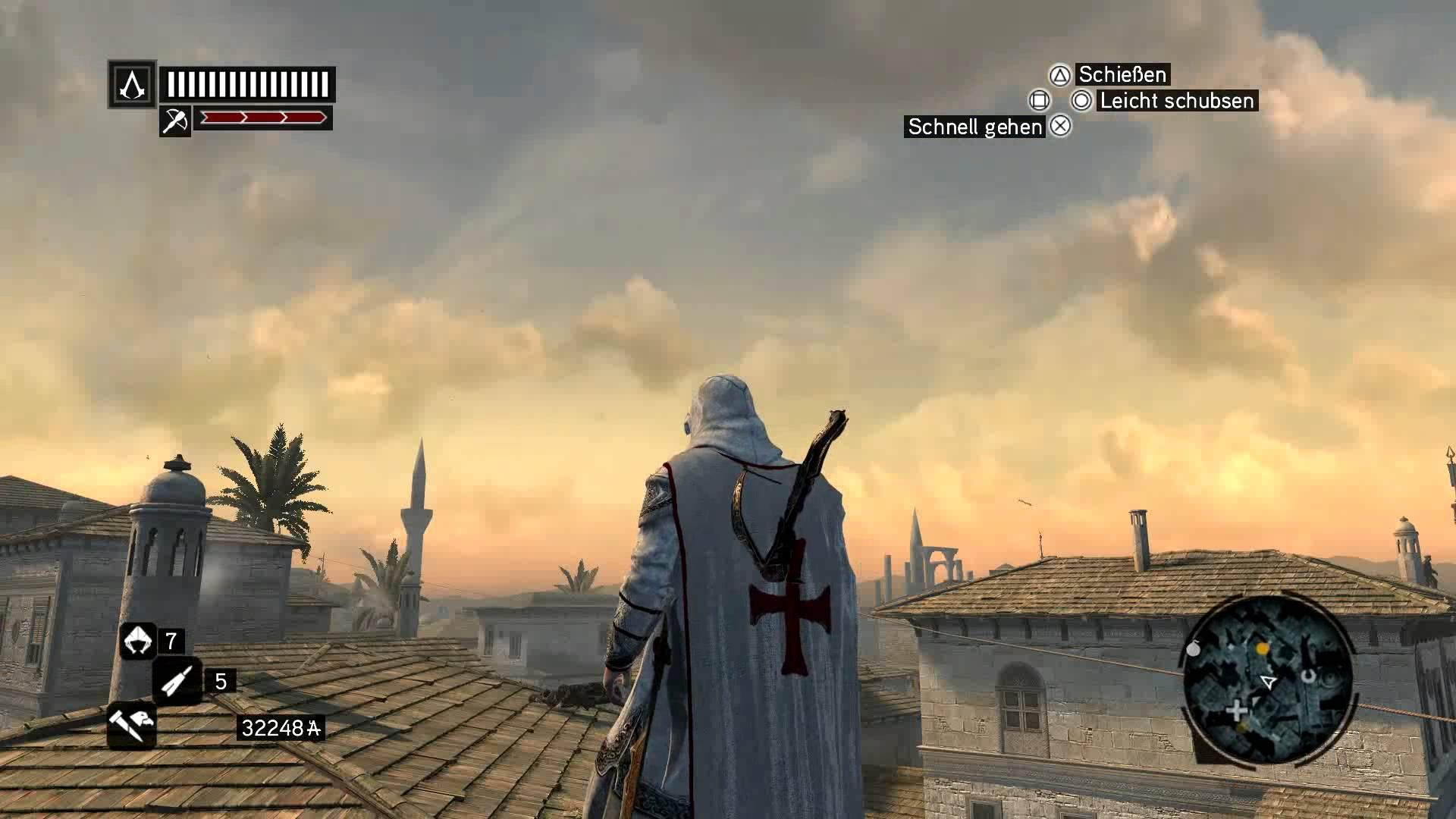 Assassins's Creed Revelations UPLAY PC