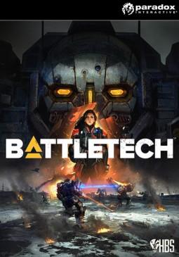 Joc BATTLETECH Steam PC pentru Steam