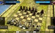 View a larger version of Battle vs Chess Steam PC 1/6