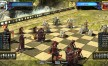 View a larger version of Battle vs Chess Steam PC 2/6
