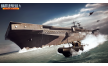 View a larger version of Battlefield 4 - Naval Strike 2/6