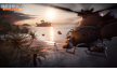 View a larger version of Battlefield 4 - Naval Strike 4/6