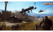 View a larger version of Battlefield 4 - Second Assault 5/6