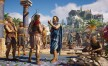 View a larger version of Assassin's Creed Odyssey EU Uplay CD Key 2/6