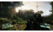 View a larger version of Crysis 3 4/6