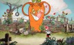 View a larger version of Joc Cuphead Steam CD Key pentru Steam 2/6