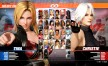 View a larger version of DEAD OR ALIVE 6 Steam CD Key 1/6