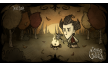 View a larger version of Don't Starve 1/6