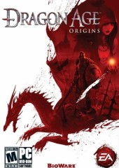 Dragon Age: Origins ORIGIN