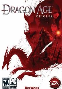 Dragon Age: Origins ORIGIN