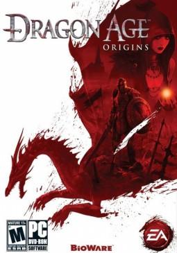 Joc Dragon Age: Origins ORIGIN pentru Promo Offers