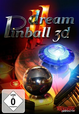 Joc Dream Pinball 3D Steam PC pentru Steam