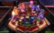 View a larger version of Joc Dream Pinball 3D Steam PC pentru Steam 5/6