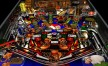 View a larger version of Joc Dream Pinball 3D Steam PC pentru Steam 3/6