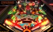 View a larger version of Joc Dream Pinball 3D Steam PC pentru Steam 1/6
