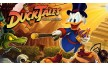 View a larger version of Joc Duck Tales Remastered pentru Promo Offers 1/6