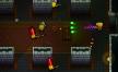 View a larger version of Joc Enter the Gungeon Steam CD Key pentru Steam 1/6