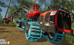 View a larger version of Farming Simulator 19 STEAM CD Key 2/6