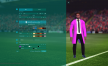 View a larger version of Football Manager 2017 Steam 6/6
