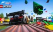View a larger version of Forza Horizon 4 + LEGO Speed Champions DLC - Xbox One Key 6/6