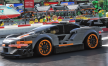 View a larger version of Forza Horizon 4 + LEGO Speed Champions DLC - Xbox One Key 5/6