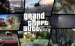 View a larger version of Joc Grand Theft Auto V XBOX One CD Key pentru XBOX 4/6