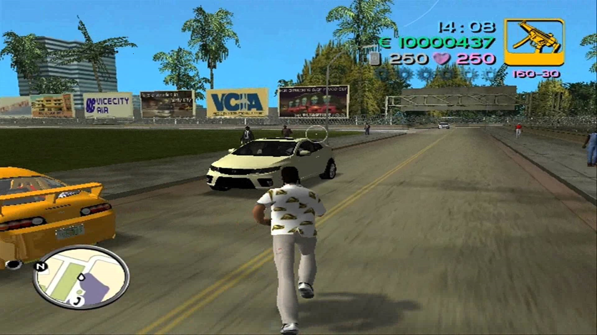 Gta vice city full download for pc | no wifi games | free games.