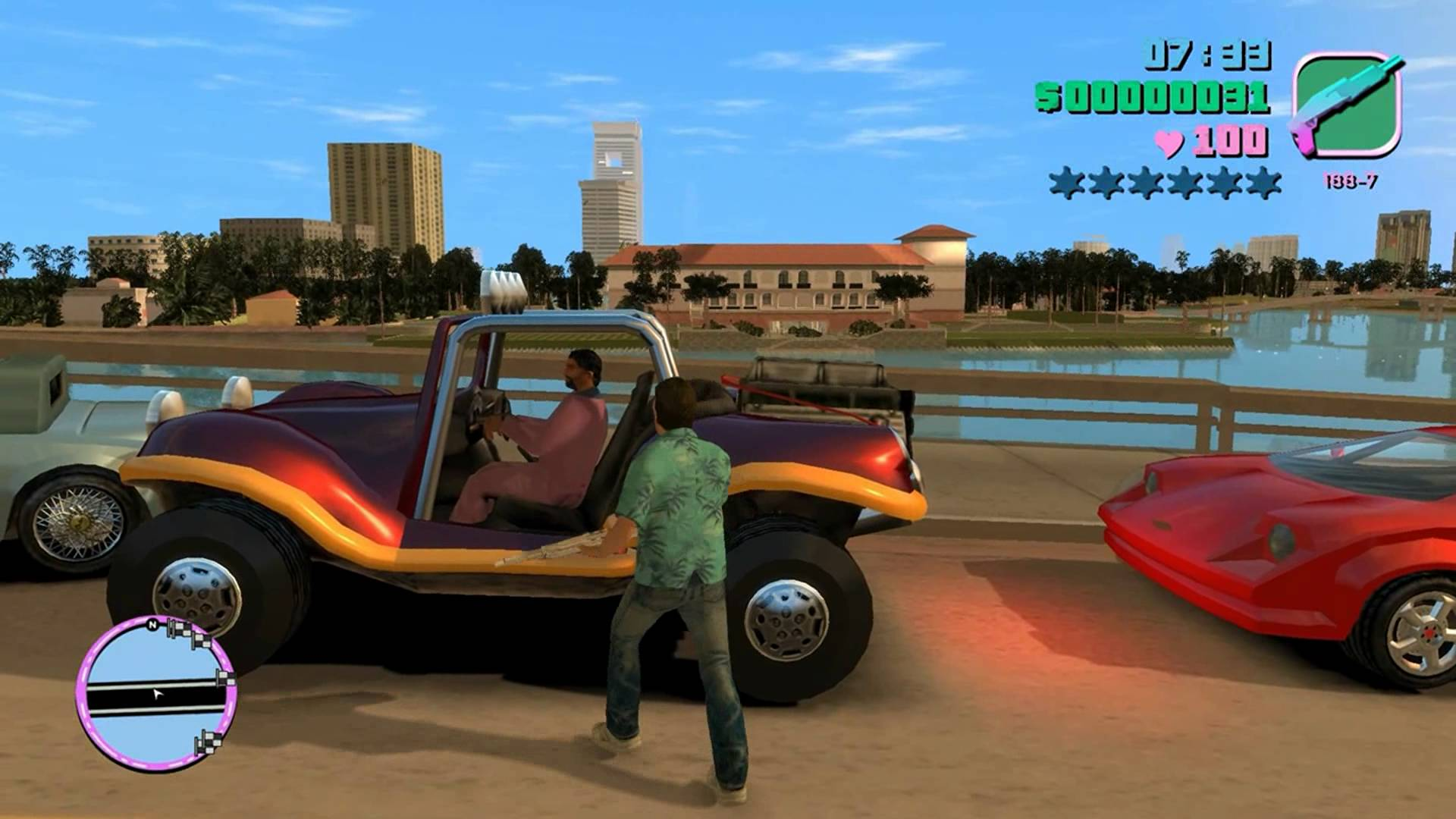 gta vice city psp download