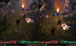 View a larger version of Joc Grim Dawn Steam CD Key pentru Steam 4/6