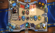 View a larger version of Hearthstone Heroes of Warcraft 1/6