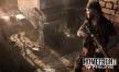 View a larger version of Joc Homefront: The Revolution pentru Steam 5/6