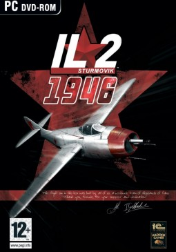 Joc IL-2 Sturmovik 1946 Steam CD Key pentru Steam