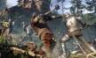 View a larger version of Joc Kingdom Come: Deliverance Steam CD Key pentru Steam 1/6