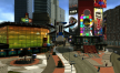 View a larger version of LEGO City Undercover 1/6