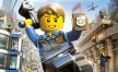 View a larger version of LEGO City Undercover 4/6