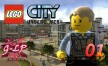 View a larger version of LEGO City Undercover 5/6