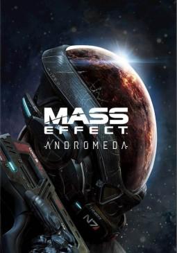 Joc Mass Effect Andromeda Origin pentru Origin