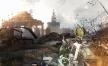 View a larger version of Joc Metro: Last Light Redux Steam CD Key pentru Steam 2/6