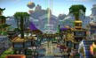 View a larger version of Minecraft: Story Mode Season Two Steam Key 4/6