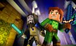 View a larger version of Minecraft: Story Mode Season Two Steam Key 3/6